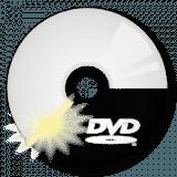 Open DVD Producer