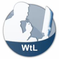 WtLibrary free download for Mac