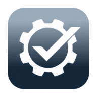 Porting Kit free download for Mac