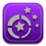 AstroGuider free download for Mac