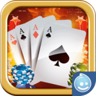 Tactical Poker free download for Mac