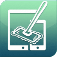 MobiKin Cleaner for iOS free download for Mac