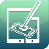 MobiKin Cleaner for iOS