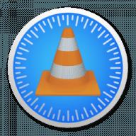 VideoBreakout free download for Mac