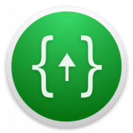 CodeDrop free download for Mac