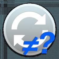 Sync Checker free download for Mac