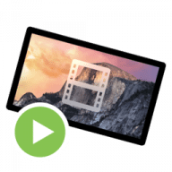 VidWall free download for Mac