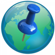 Map Distances & Area free download for Mac