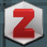 Zotero free download for Mac