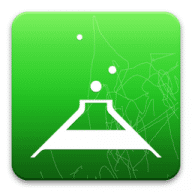 Alchemy free download for Mac