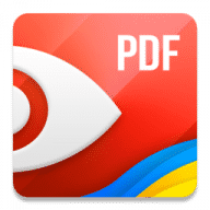 PDF Expert free download for Mac