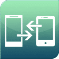 MobiKin Transfer for Mobile free download for Mac