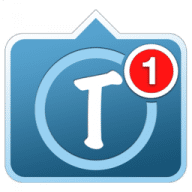 App for Trello free download for Mac