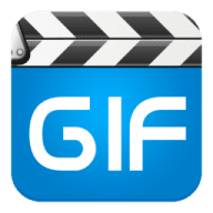 VideoGIF free download for Mac