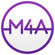 To M4A Converter free download for Mac