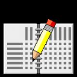 Gradekeeper