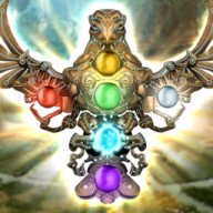 Mythic Wonders: The Philosopher's Stone free download for Mac