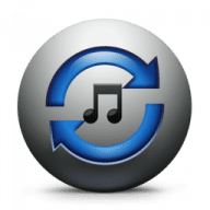 Easy Music Converter free download for Mac