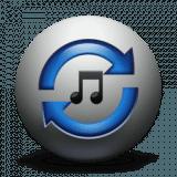 Easy Music Converter