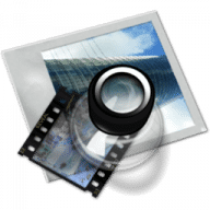 Image Exif Viewer free download for Mac