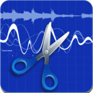 Any Music Cutter free download for Mac