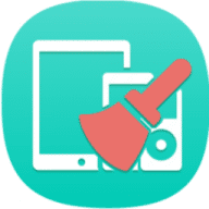 Coolmuster iOS Cleaner free download for Mac