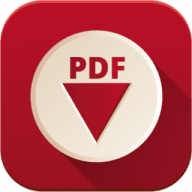 PDF Shrinker free download for Mac