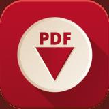 PDF Shrinker