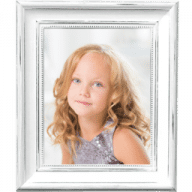 Photo Frame free download for Mac