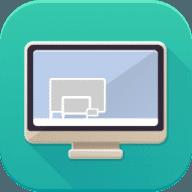 Hide Desktop Files free download for Mac