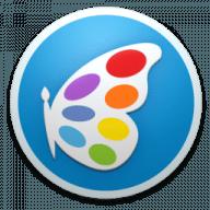Patina free download for Mac