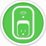 WSwitch for Smart Switches
