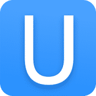 iMyfone Umate free download for Mac