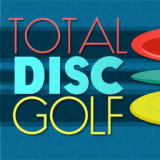 Total Disc Golf