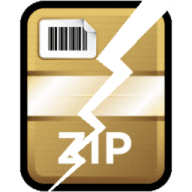 ZipSplitMaker free download for Mac