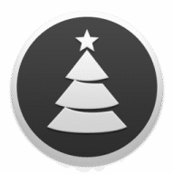 My Christmas Tree free download for Mac