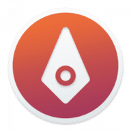 Squeed free download for Mac