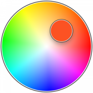 ColorDial free download for Mac