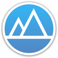 App Cleaner & Uninstaller free download for Mac