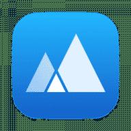 App Cleaner & Uninstaller download for Mac