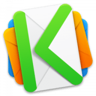 Kiwi for Gmail free download for Mac