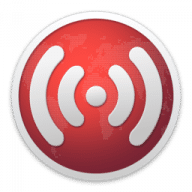 Net Radar free download for Mac