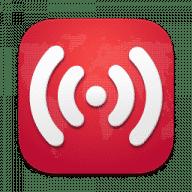 Net Radar free download for Mac