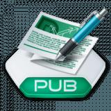 PUB Editor Pro