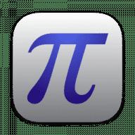 PocketCAS free download for Mac