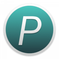 iPaste free download for Mac