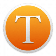 iTimer free download for Mac