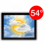 Weather Dock Express free download for Mac