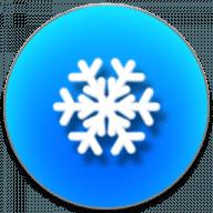 SnowFall free download for Mac