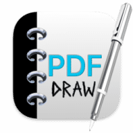 PDF Draw Pro free download for Mac
